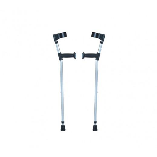 Sunrise Crutch Elbow URIB0147 - delivered by Al Essa After 2 working Days