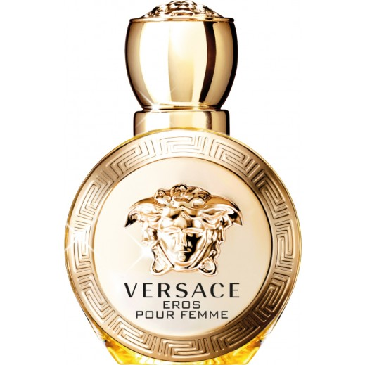 Versace Eros Pour Femme For Her EDP 100 ml