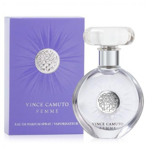 Vince Camuto Femme EDP For Her 100 ml