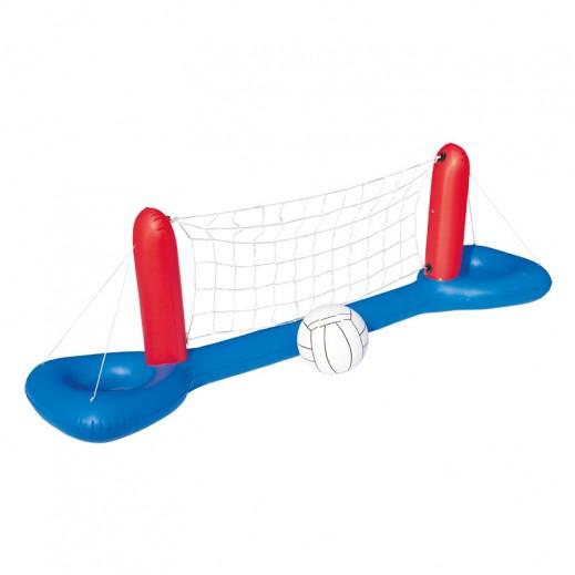 Bestway Volleyball Set (244cm x 64cm)