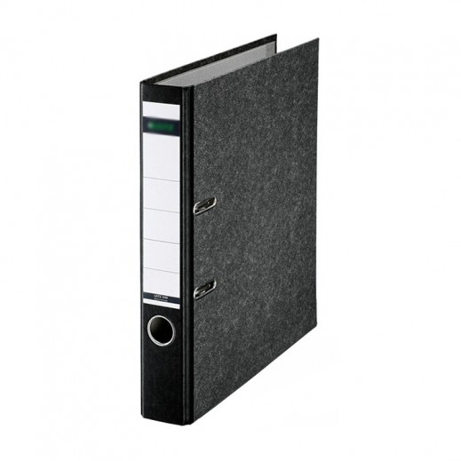 Value Pack - Alba Rado Box File Narrow (10 pieces)