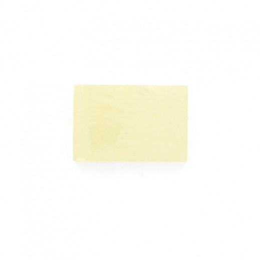 Wholesale - Noon 100 Sheets Sticky Note 76x50 mm (60 pieces)