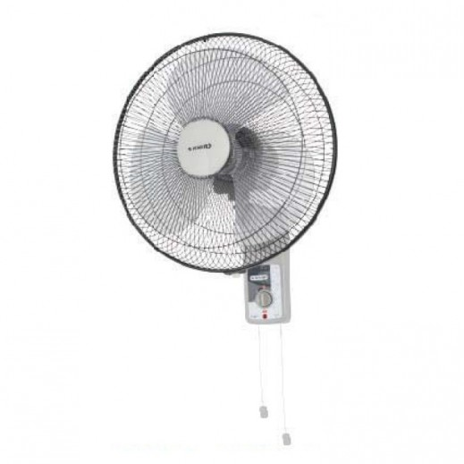 "Khind 16"" Wall Fan"