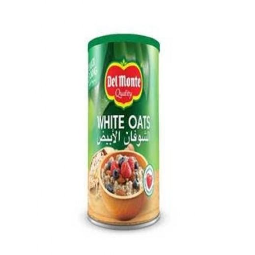Delmonte White Oats 400 g