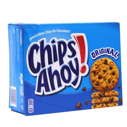 Chips Ahoy Orginal Biscuits 300 g