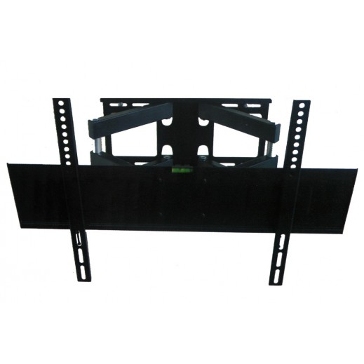 "NHE Wall Bracket for 32""- 70"" Mount - Black"