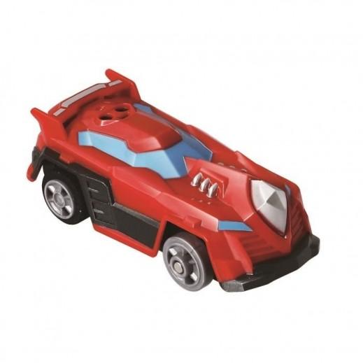 Alpha Wave Racers Champ 200X