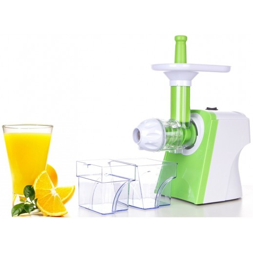 Sayona Slow Juicer