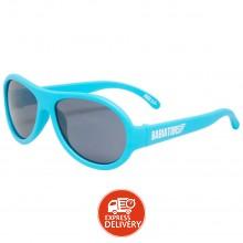 5f523b9059 Babiators Aviators Kids Sunglasses Blue 3-7 Years