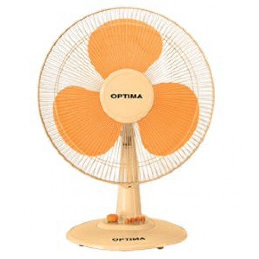 Optima Table Fan 16