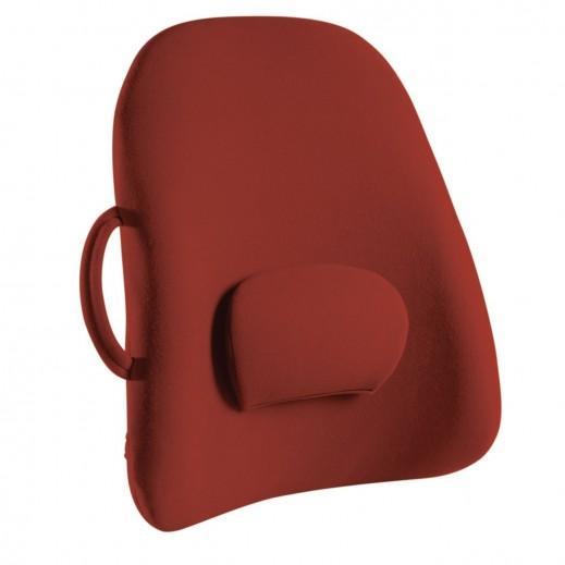 أوبس فورم – مسند الظهر الطبي - لون كستنائي - يتم التوصيل بواسطة التوصيل بعد يومين عمل  بواسطة العيسى