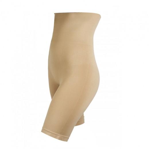 Lytess Correcting High Waist Shaping Textile Beige (XXL)