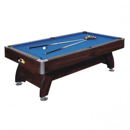 نصر سبورت - طاولة البلياردو 96×52×32 سم  - يتم التوصيل بواسطة النصر الرياضي خلال 4 أيام عمل