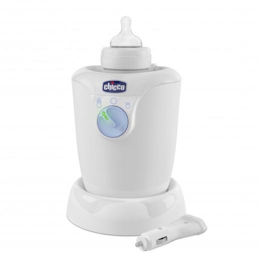 شيكو – جهاز تسخين زجاجات الرضاعة
