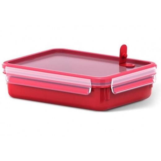 تيفال - صندوق حفظ الطعام ميكرو ماسترسيل 1.2 لتر