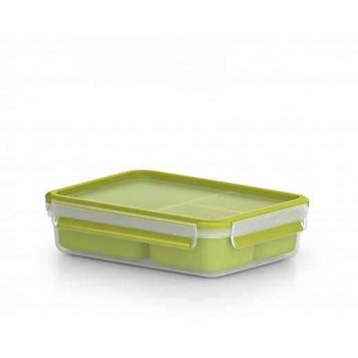تيفال - عبوة الغداء ماسترسيل 1.2 لتر