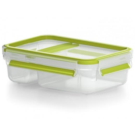 تيفال - وعاء حفظ الزبادي ماسترسيل 600 مل