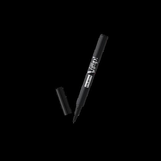 بوبا – قلم آيلاينر Vamp! Stylo لون أسود 100