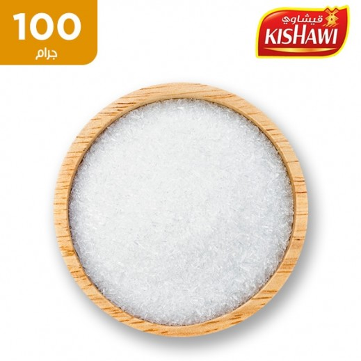 قيشاوي - توابل أجينوموتو 100 جرام
