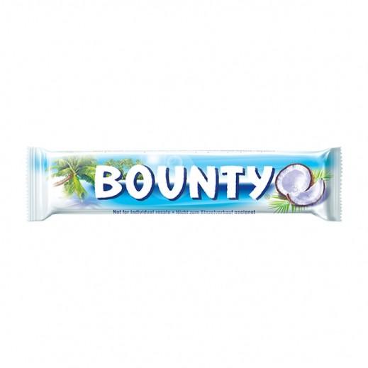 باونتي - شوكولاتة 57 جم