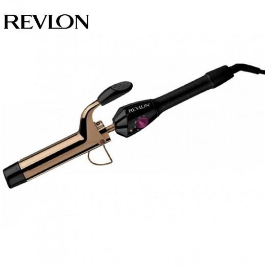 RVIR1159ARB - ريفلون - صالون تجعيد الشعر