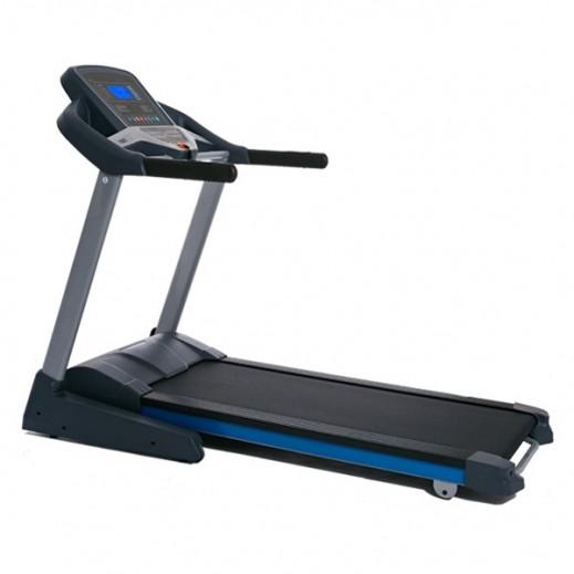 باور فيت – جهاز تمارين المشي والركض بقوة 2.75 حصان - يتم التوصيل بواسطة Al-Nasser Sports