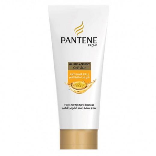 بانتين – حمام بديل الزيت لعلاج تساقط الشعر 350 مل (33% خصم)