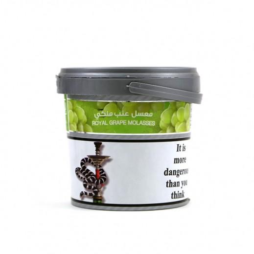 الواحة – معسل بنكهة العنب 250 جم