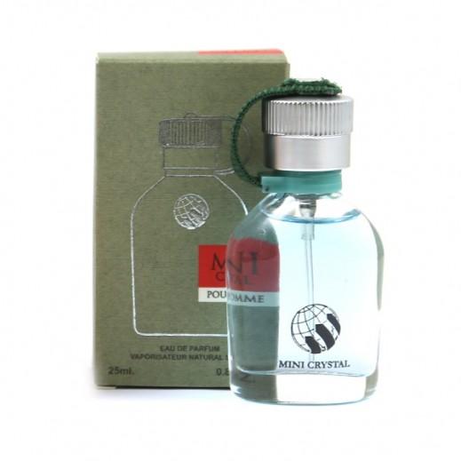 ميني كريستال – عطر ميني كريستال رقم 1001 للرجال 25 مل EDP