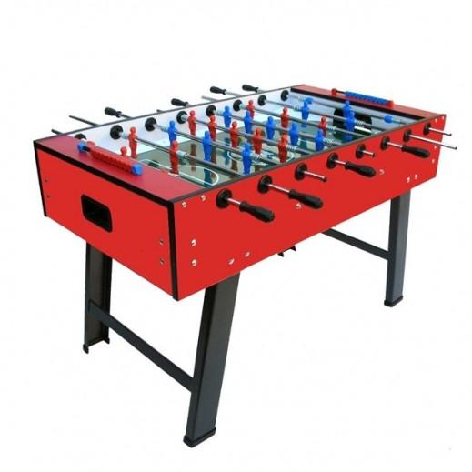فاس - طاولة كرة القدم 150×77 سم  - يتم التوصيل بواسطة النصر الرياضي خلال 3 أيام عمل