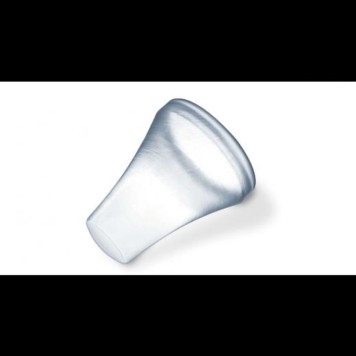 بيورير - غطاء تبديل لجهاز قياس الحرارة من الأذن FT 58