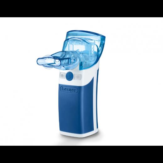 بيورير - رذاذة الهواء لمعالجة صعوبة التنفس IH 50