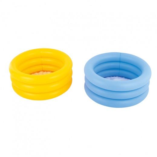بست واي – حمام سباحة للأطفال 70 × 30 سم