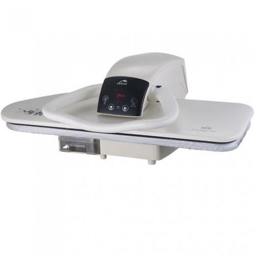 أوركا - كاوية بخار 2200 واط، شاشة ديجيتال - يتم التوصيل بواسطة EASA HUSSAIN AL YOUSIFI & SONS COMPANY