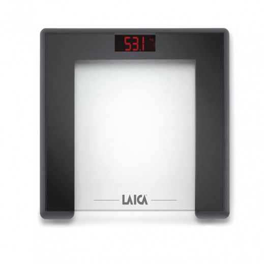لايكا – ميزان الجسم الإلكتروني موديل PS1025L