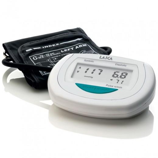 لايكا – جهاز قياس ضغط الدم الأتوماتيكي من الذراع موديل BM2005W