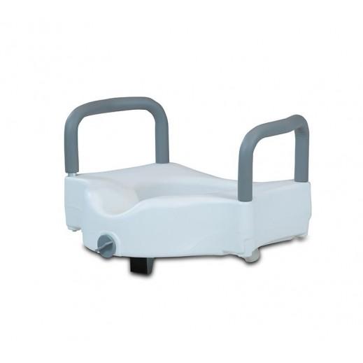 العيسى - مقعد العيسى للحمام CA671 - يتم التوصيل بواسطة Al Essa Company