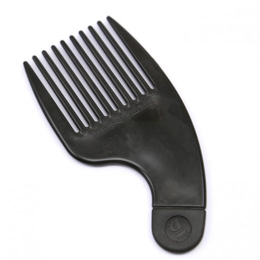 دنمان - مشط شعر أفرو بروفشنال