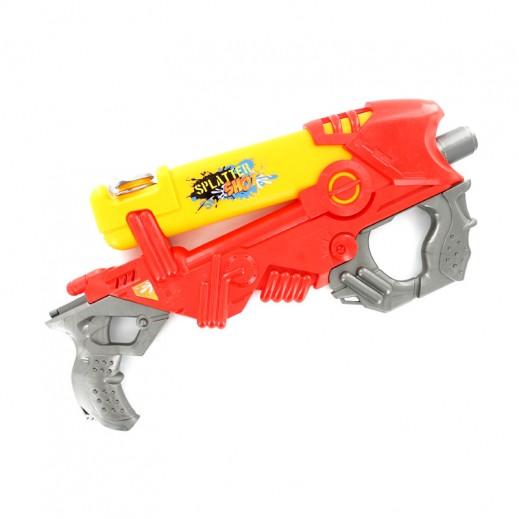 """لانارد – مسدس الماء """" Splatter Shot """""""