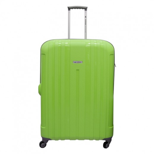 d844c13edac67 سونادا – حقيبة سفر