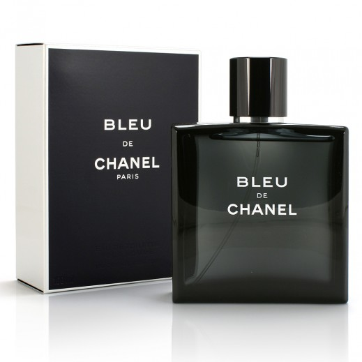 شانيل بلو – عطر للرجال 100 مل