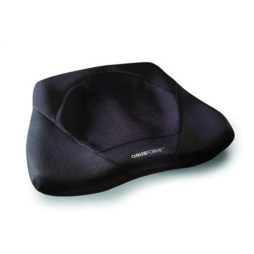 أوبس فورم – مقعد اوبس المزود بالجيل - يتم التوصيل بواسطة Al Essa Company