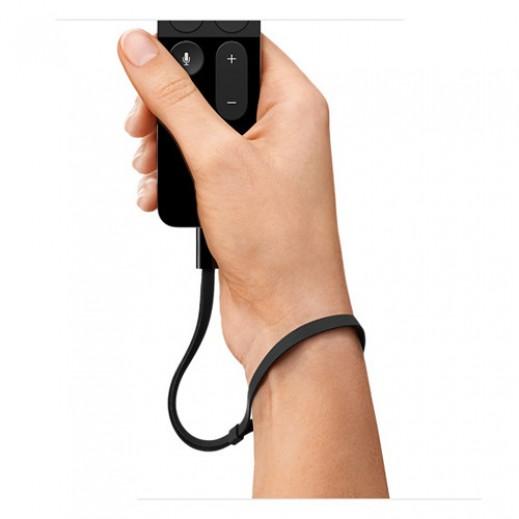 حلقة حزام يد لجهاز التحكم عن بعد