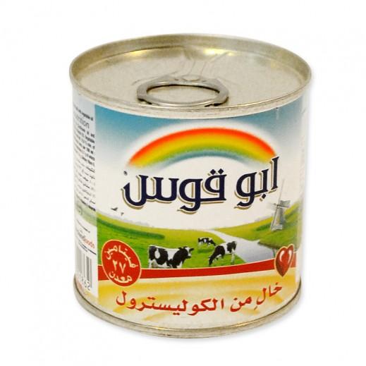 أبو قوس – حليب خالي من الكوليسترول 170 جم