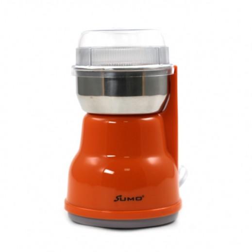 سومو طاحونة قهوة 160 واط