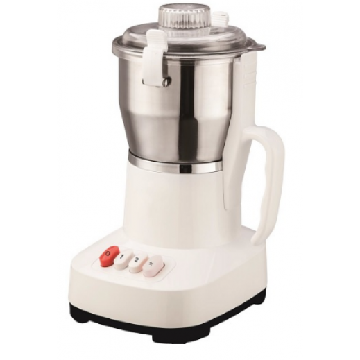اوركا - مطحنة قهوة كهربائية 800 واط - سعة300جرام