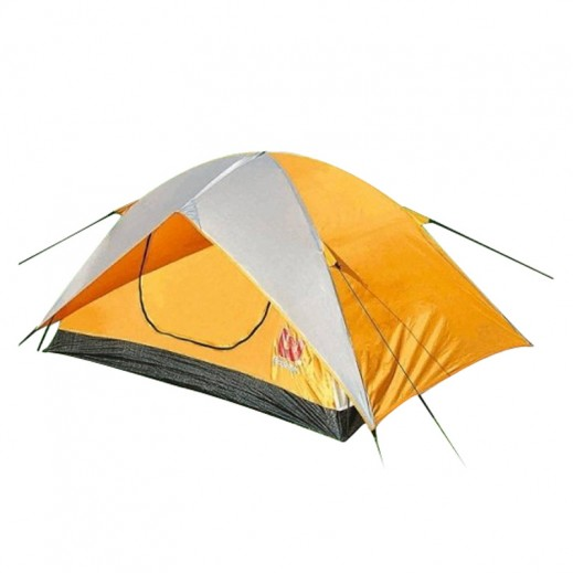 بست واي – خيمة لفردين 200 × 140 × 110 سم