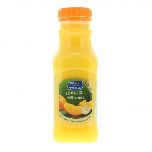 Almarai Orange Premium Juice 300 ml