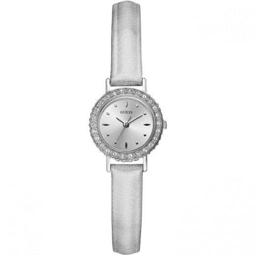 جيس - ساعة للنساء، فضى - يتم التوصيل بواسطة Beidoun