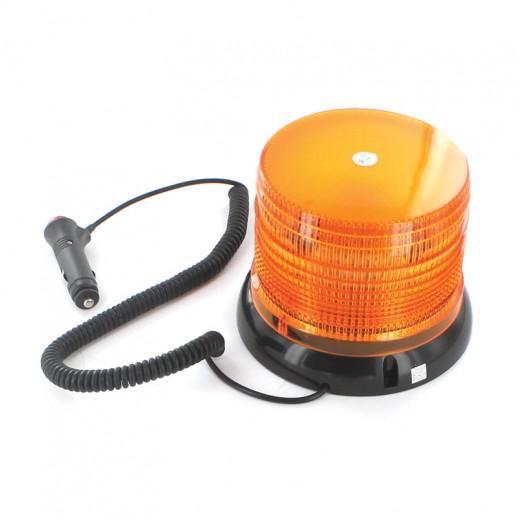 ضوء صغير دوار غماز للسيارة